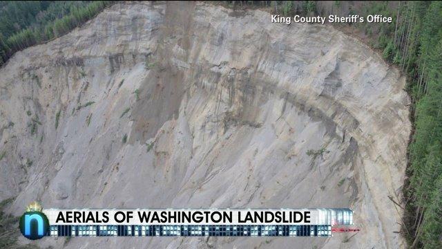 landslide.jpg